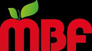 MBF Producent soków NFC